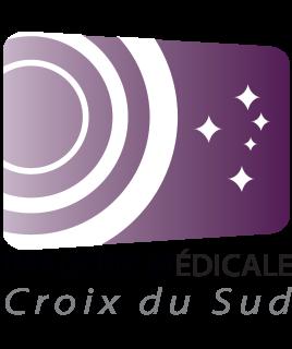 Radiologie Imagerie Médicale Croix du Sud